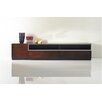 J&M Furniture Bari TV Stand