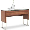 J&M Furniture Julian Console Table