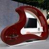 J&M Furniture Cloud TV Stand