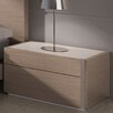 J&M Furniture Evora Right Nightstand