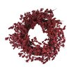 Fantastic Craft Berry Wreath