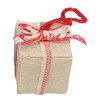 Fantastic Craft Square Gift Box