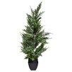 Fantastic Craft Pine Tree