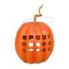 Fantastic Craft Coach Pumpkin