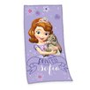Herding Heimtextil Sofia the First Bath Towel