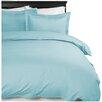 IEnjoy Home Simply Soft™ Duvet Cover Set