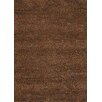 Couristan Lagash Copper/Rust Area Rug