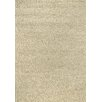 Couristan Lagash Natural Area Rug