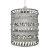 Loxton Lighting 20 cm Lampenschirm