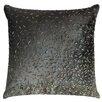 Cloud9 Design Avanti Velvet Throw Pillow