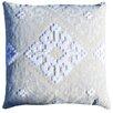 Cloud9 Design Corsana Throw Pillow