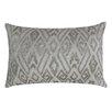 Cloud9 Design Eos Velvet Lumbar Pillow