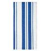 MU Kitchen 12 Piece Stripe Dishcloth and Towel Set