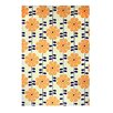 MU Kitchen Designer Print Towel (Set of 2)