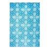 MU Kitchen Oratory Designer Print Towel (Set of 2)