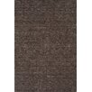 Dalyn Rug Co. Rafia Charcoal Area Rug