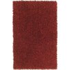 Dalyn Rug Co. Belize Red Balloon Area Rug