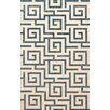 Dalyn Rug Co. Bella Beige/Blue Area Rug