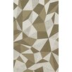 Dalyn Rug Co. Bella Beige/Gray Area Rug