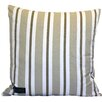 Newlyn Harbour Design Centre Coconut Sand Scatter Cushion