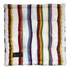Newlyn Harbour Design Centre Surf Board Dining Chair Cushion