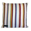 Newlyn Harbour Design Centre Surf Board Scatter Cushion