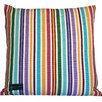 Newlyn Harbour Design Centre Candy Beach Scatter Cushion