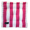 Newlyn Harbour Design Centre Dining Chair Cushion