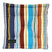 Newlyn Harbour Design Centre Bathing Hut Dining Chair Cushion
