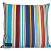 Newlyn Harbour Design Centre Scatter Cushion
