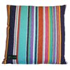 Newlyn Harbour Design Centre Porthminster Scatter Cushion