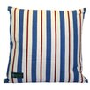 Newlyn Harbour Design Centre Britannia Beach Scatter Cushion