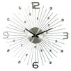 "Stilnovo 20"" Verichron Piccolo Million Dollar Wall Clock"