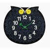 Stilnovo Zoo Timer Wall Clock