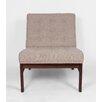 Stilnovo The Ellen Lounge Chair