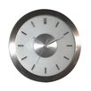 "Stilnovo Verichron 12.25"" Baton Wall Clock"