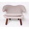 Stilnovo The Pelican Chair