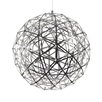 Stilnovo Universe 162 Light Globe Pendant