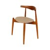 Stilnovo Elbow Side Chair