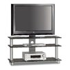 Just Racks TV1053 TV Stand