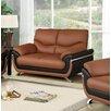 Beverly Fine Furniture Tina Loveseat