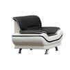 Beverly Fine Furniture Cecilia Chair