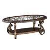 Standard Furniture Bombay Coffee Table