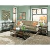 Standard Furniture Seville Coffee Table Set