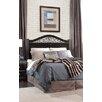 Standard Furniture Odessa Wood Headboard