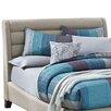 Standard Furniture Windsor Headboard