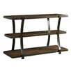 Standard Furniture Huntington Console Table