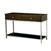Standard Furniture Beckett Console Table