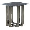 Standard Furniture Hashtag End Table