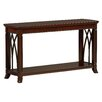 Standard Furniture Abbey Console Table